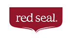 red seal